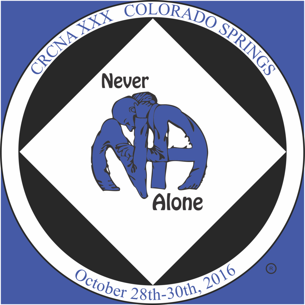 crcna30_logo